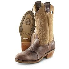 h h boots 28 images h boots s dh3567 brown usa made square