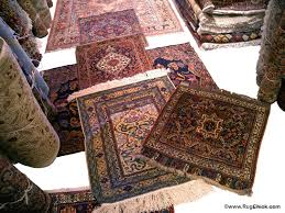 Antique Oriental Rugs For Sale Buying Rugs Tips For The Nervous Rug Shopper U2013 Rug