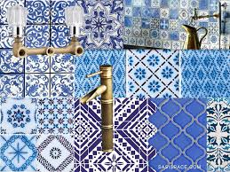 Portuguese Tiles Kitchen - the 36 best images about kitchen on pinterest