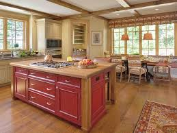 stove in kitchen island kitchen island 57 traditional 8 kitchen with center island on