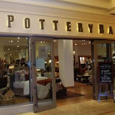 pottery barn 10 photos furniture stores 2336 e sunrise blvd
