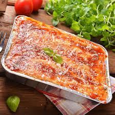 plats cuisin des plats cuisinés à bagnères de luchon
