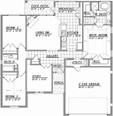 1500 square feet house plans two bedroom house plans 1500 sq ft new 1500 sq feet house plans