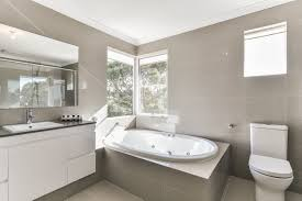bathroom ideas perth bathroom renovations perth western australia bathroom ideas wa