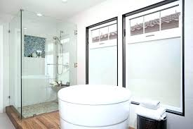 bathroom windows ideas bathroom window ideas for privacy bathroom window privacy ideas