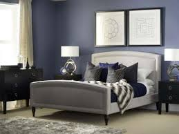 bedroom furniture sets u0026 packages to rent in london u0026 the uk