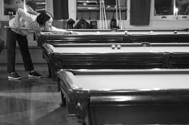 pool table black friday the billiards cafe home facebook