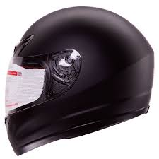 motocross helmet cake amazon com matte black full face motorcycle helmet dot 2 visor