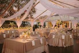 wedding tent planners a best wedding with backyard wedding checklist