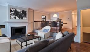100 best apartments in philadelphia pa from 450