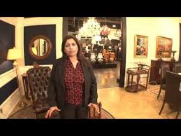 q home decor dubai gaurav tandon at q home decor in weekend out youtube