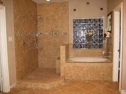 tuscan style bathroom ideas 38 best tuscan world design decor images on