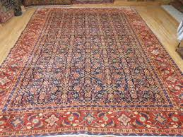 Rugs Bay Area Call 323 300 5867 Bay Area Rugs Outlet Yelp