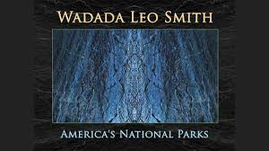 wadada leo smith new orleans the national culture park usa 1718