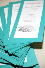 one page wedding program template wedding programs program template wedding programs and weddings