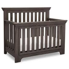 rustic convertible cribs from buy buy baby