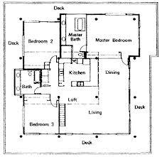 houseplans com pole and custom homes