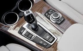 new car review san diego metro magazine