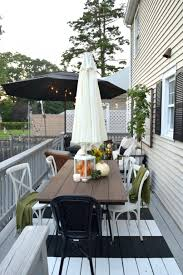 Small Backyard Patio Ideas Patio Ideas Patio Cool Deck Paint Patio Perfect Deck Paint By
