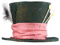 como hacer un sombrero de carton sombreros de cartón resuelto com