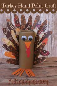 toilet paper turkey craft 80 adorable thanksgiving crafts for preschool kids that would woo