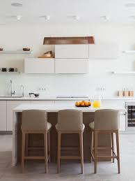 Kitchen In Japanese by 100 Japan Kitchen Design Best 25 Micro Kitchen Ideas On