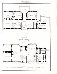 create floor plans for free create house plans free house plan software easy to use floor
