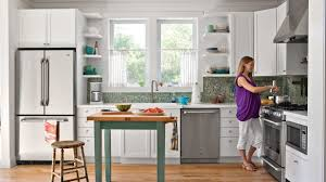 coastal prefabricated home southern living