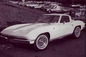 64 stingray corvette for sale 63 64 stingray borrani wire wheels for sale corvetteforum