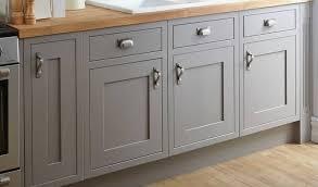 kitchen cabinet refacing atlanta kitchen unit doors cabinet fronts replacement cabinet doors cabinet