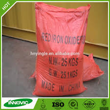 red oxide red oxide suppliers and manufacturers at alibaba com