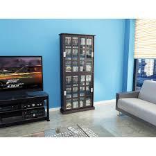 atlantic espresso media storage 94835757 the home depot