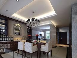 Modern Dining Room Decorating Ideas - Interior design for dining room ideas