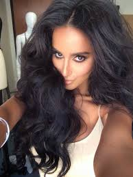 lilly hair extensions lilly ghalichi
