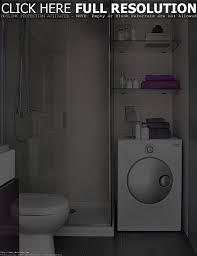 spectacular design a small bathroom on small home decor