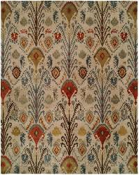 Ikat Kitchen Rug 11 Best Rugs Images On Pinterest Red Rugs Rugs Usa And Area Rugs