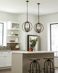 contemporary pendant lights for kitchen island kitchen islands wonderful modern kitchen island lighting ideas