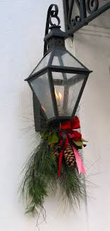 best 25 gas lanterns ideas on arched front door