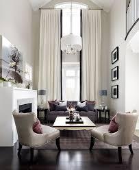 Interior D Best Picture Interior Design Inspiration Home - Home interior design inspiration