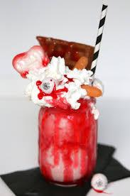 218 best halloween food creepy images on pinterest halloween