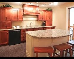 designing a new home interior design showroom nw indiana custom house designsvp homes