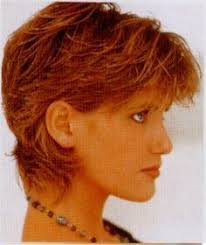 shag hairstyle for fine hair and round face hairstyles for square faced women over 50 wispy bangs short