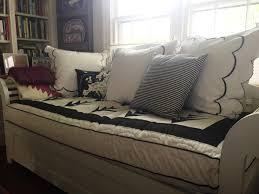 pillows u2013 ah the comfort and more susan zises green