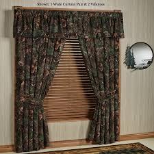 Primitive Curtain Tie Backs 100 Deer Antler Curtain Tie Backs Curtain Tie Back Loops