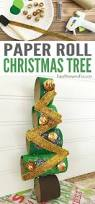 326 best christmas crafts u0026 activities images on pinterest