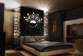 remodell your your small home design with cool beautifull bedroom