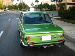 1973 bmw 2002 for sale mint 1973 bmw 2002tii for sale in south carolina for 12 200