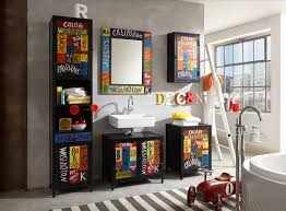 badezimmer m bel set sit möbel bathroom furniture cchmdcb2b