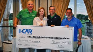 philadelphia i car committee raises 46 000 to support cref