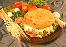recette cuisine chignon images gratuites plat aliments recette casse croûte fast